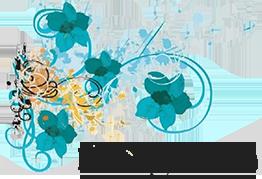 Logo Psicologia Nafria