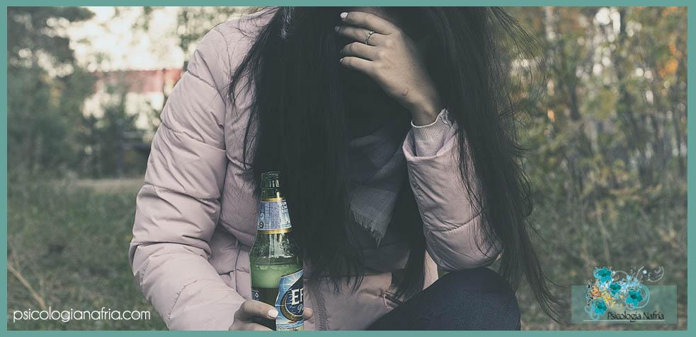 aprender-a-gestionar-la-ansiedad