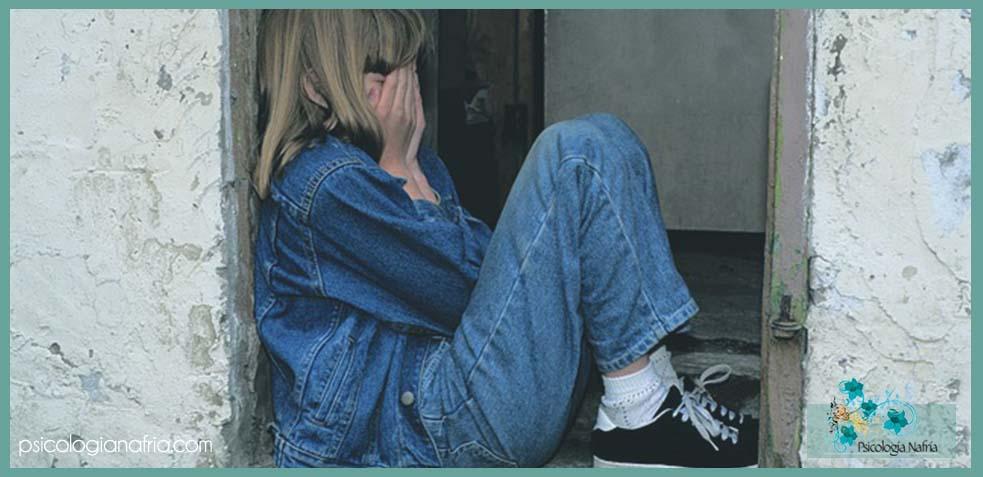 problemas-salud-mental