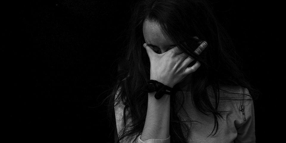 síntomas-ansiedad-nerviosa