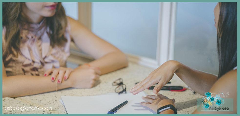 como-elegir-psicoterapia