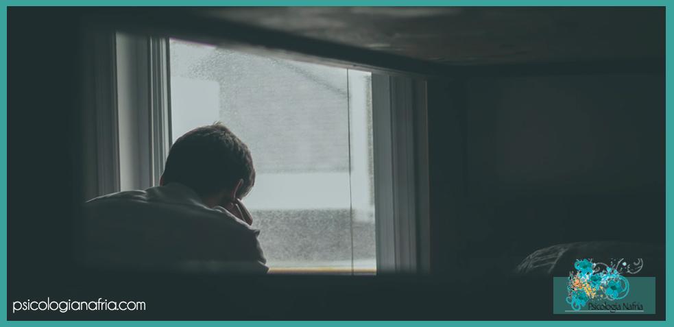 crisis-de-angustia-sintomas
