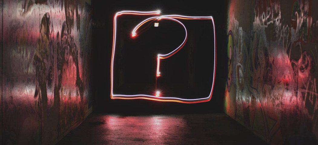 preguntas-tratamiento-ansiedad