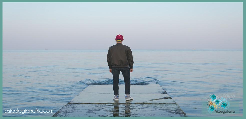 ansiedad-por-baja-autoestima
