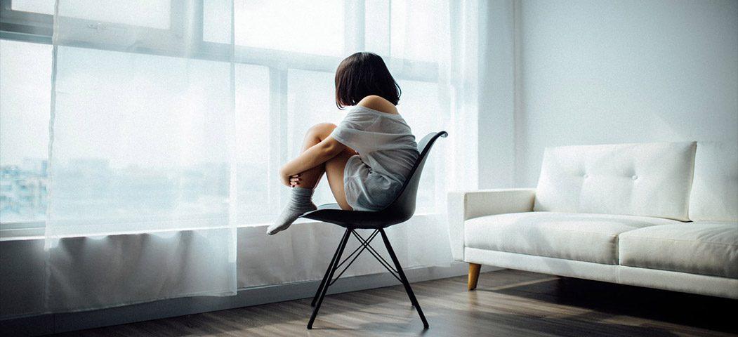 autoestima-y-depresion