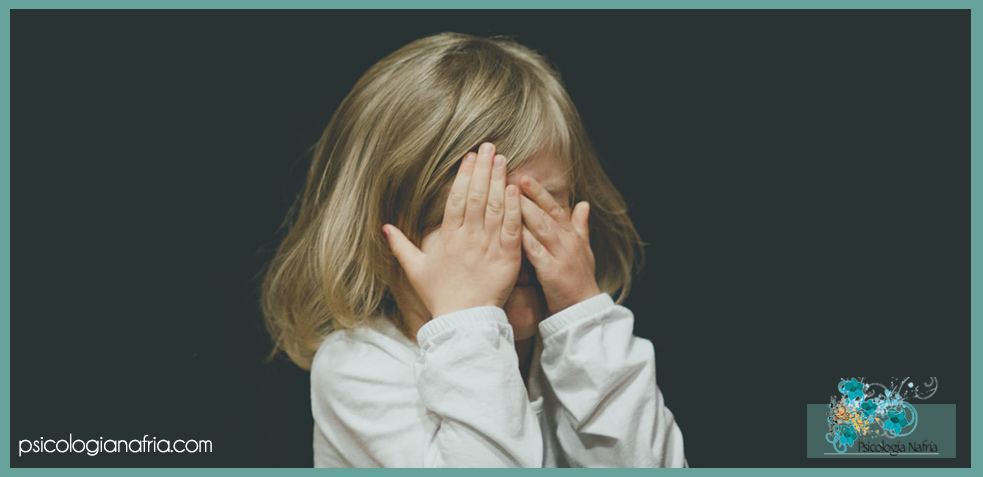 causas-del-estres-infantil