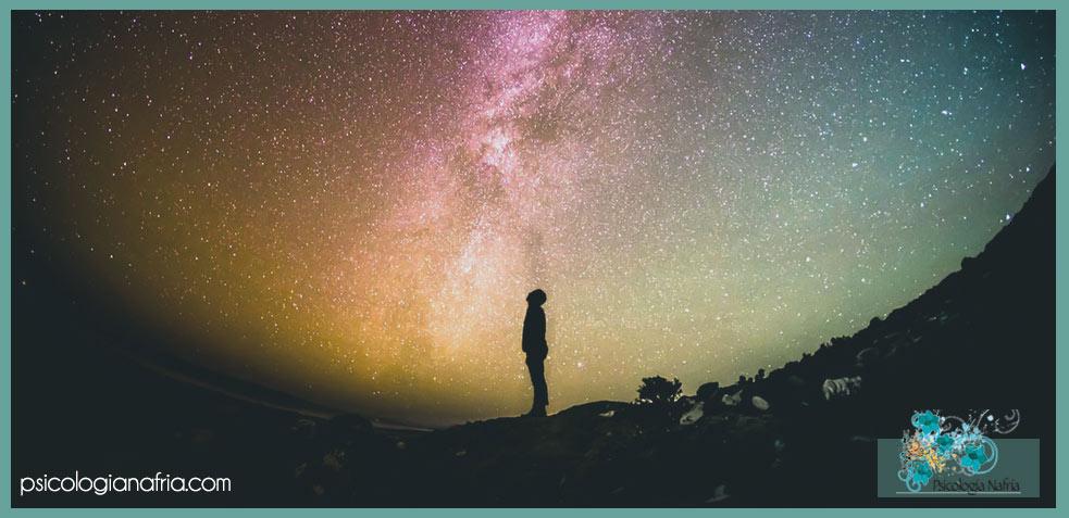 hipocondría y ansiedad