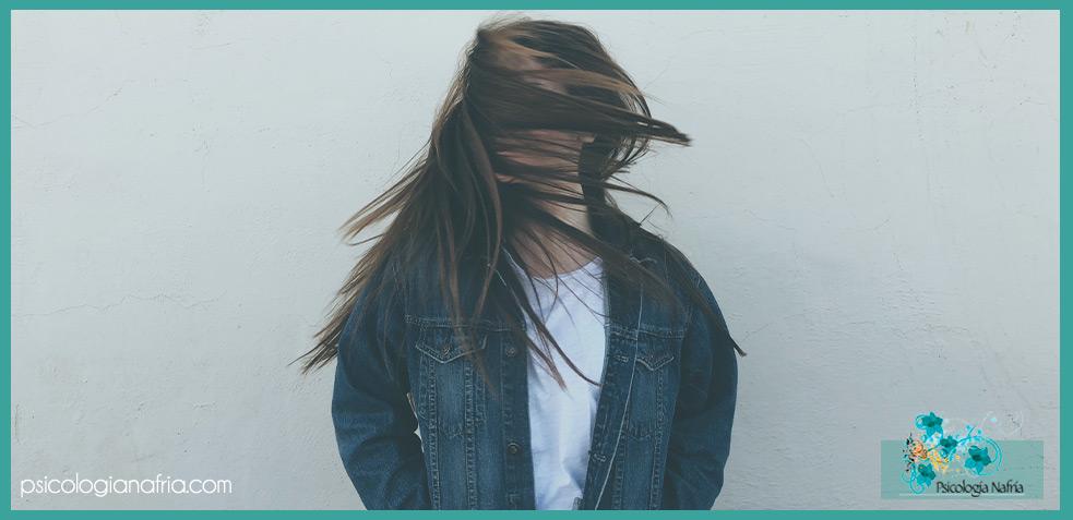 Cómo-nos-puede-ayudar-la-respiración-para-la-ansiedad