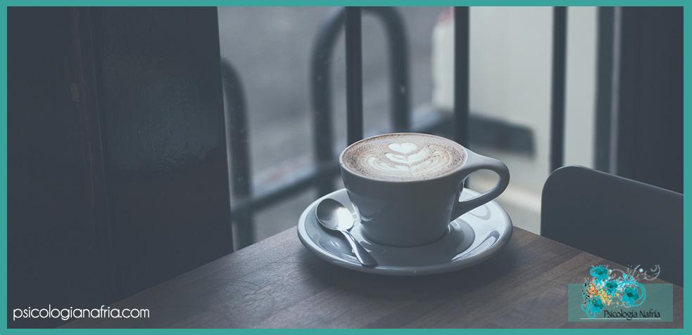 cafeina-y-ansiedad-