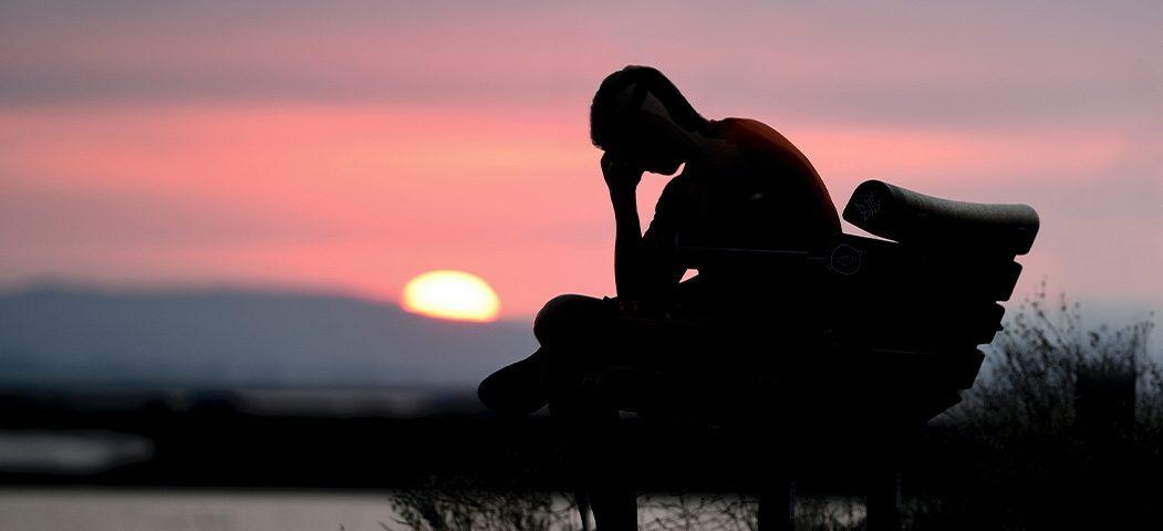 Ansiedad-y-depresión-cómo-se-relacionan