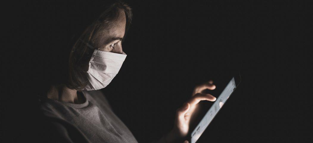 El-síndrome-de-la-cabaña-y-el-Coronavirus-3