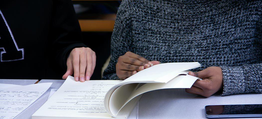 Cómo-gestionar-la-ansiedad-por-exámenes-2