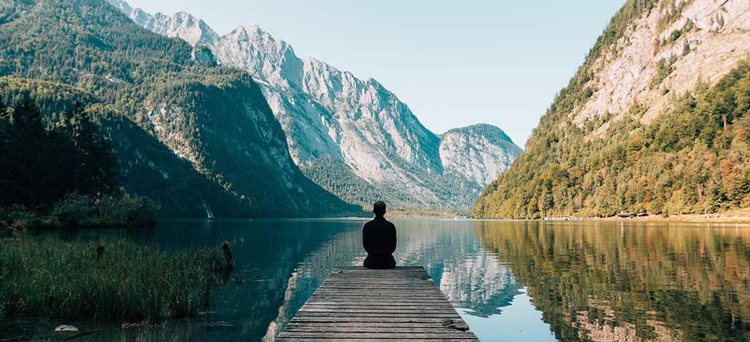 X-beneficios-de-la-meditación-3