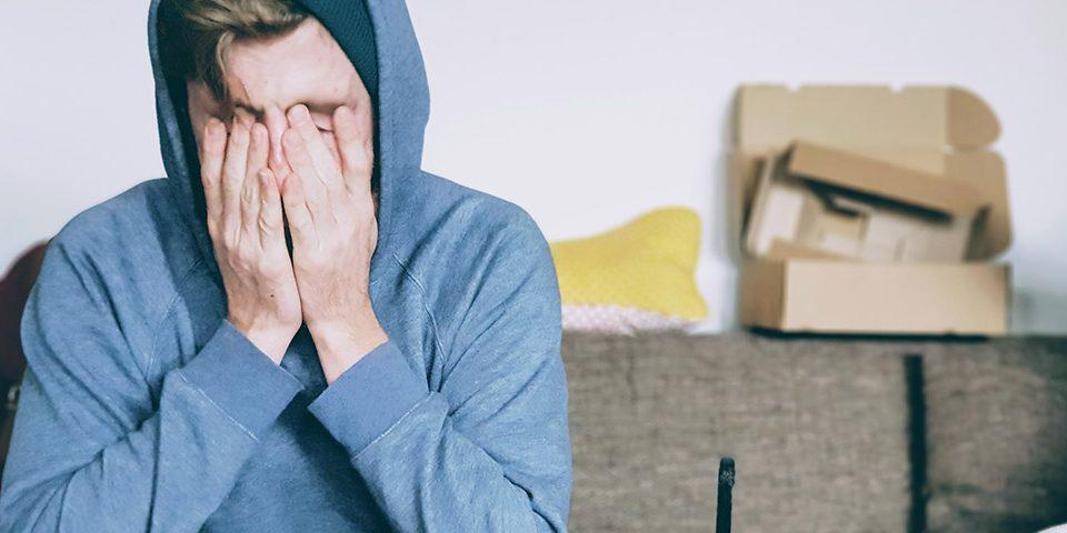 Trastorno-disocial-_-Síntoma--Causas-y-Tratamiento--1