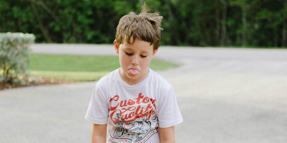 Trastorno-fonológico-infantil-Cómo-detectarlo-3