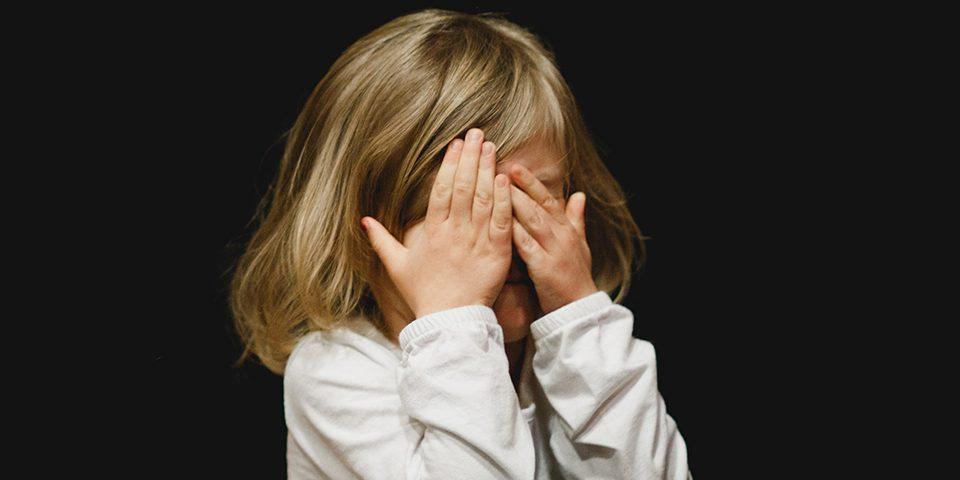 Trastorno-generalizado-del-desarrollo-Qué-es-y-síntomas-1