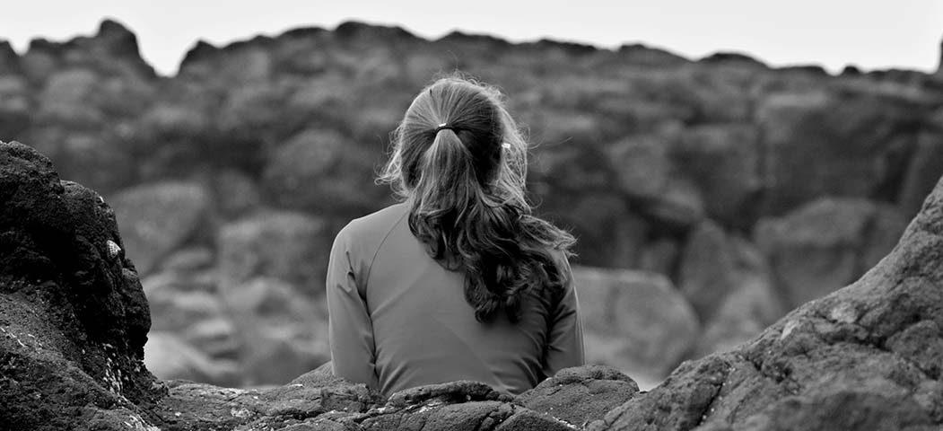 Bipolaridad-adolescencia