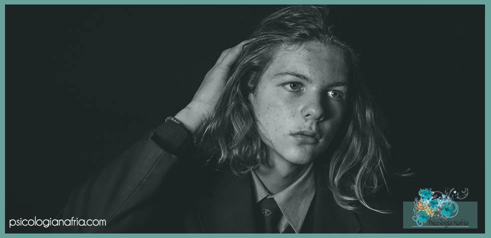 adolescencia-bipolaridad
