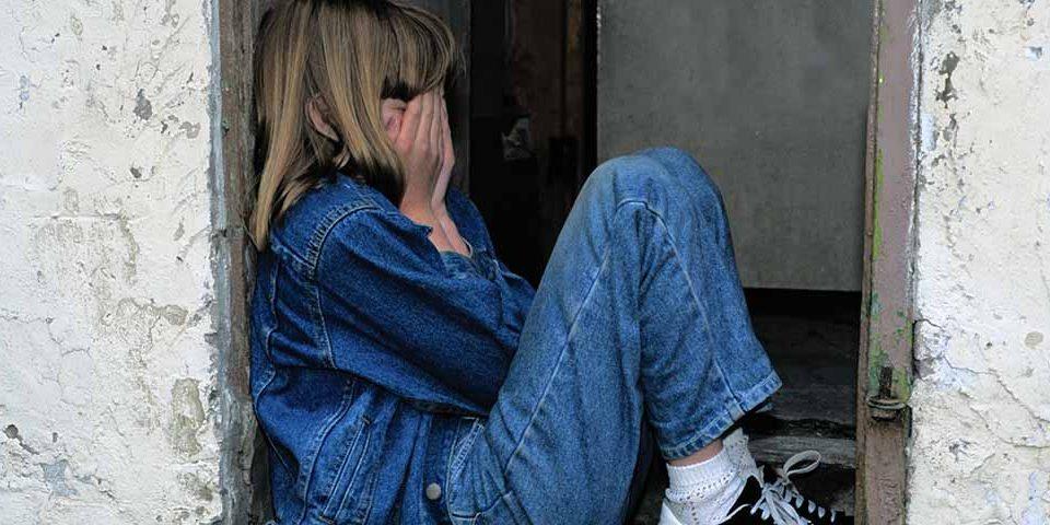 Trastorno esquizoide en niños
