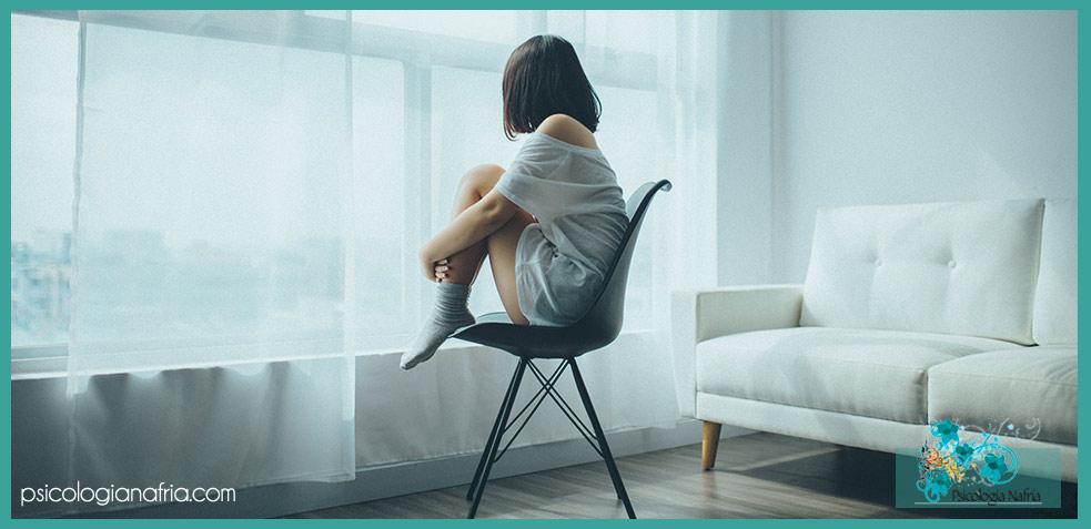 psicologo trastorno ansiedad madrid