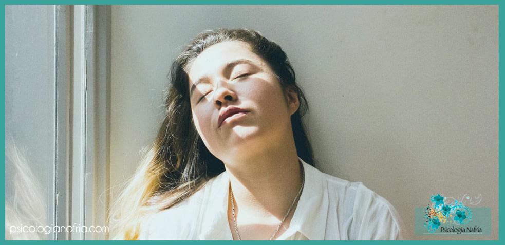 sintomas-cansancio-por-ansiedad