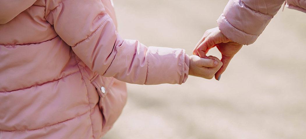 asertividad-en-niños-(1)
