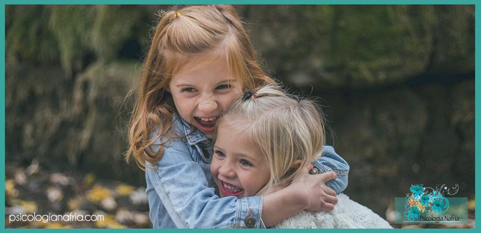 como-enseñar-asertividad-en-niños-(1)